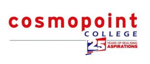 COSMOPOINT COLLEGE