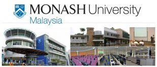 MONASH UNIVERSITY MALAYSIA (JEFFREY CHEAH SCHOOL OF MEDICINE &HEALTH SCIENCE)